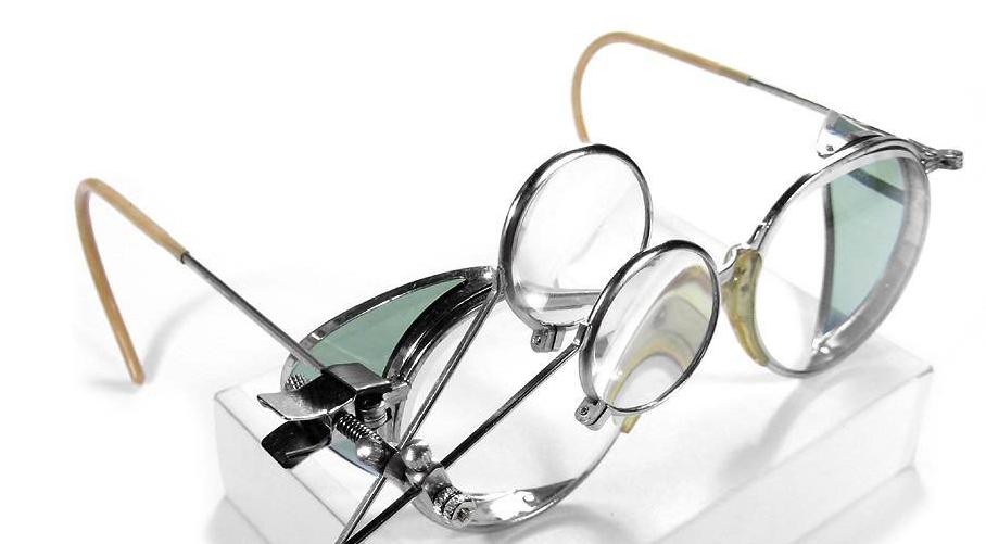 免费眼镜店管理软件哪个好(最全面)