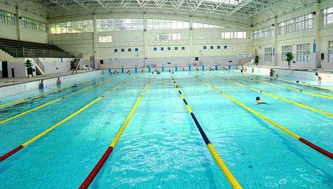 游泳馆信息管理系统教你发展会员和助力会员营销