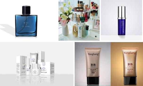 化妆品erp软件教你会员精准营销和拓客方案