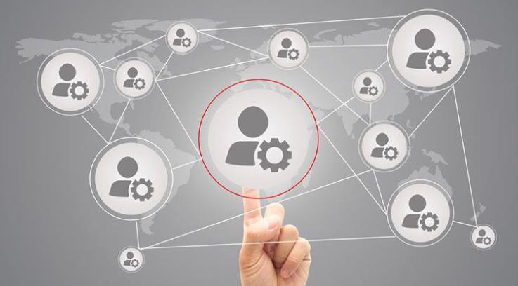 会员管理系统教你提高会员粘度和活跃度