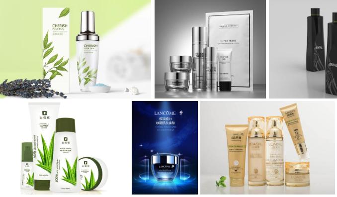 化妆品管理系统从价格战谈战略的长期和短期
