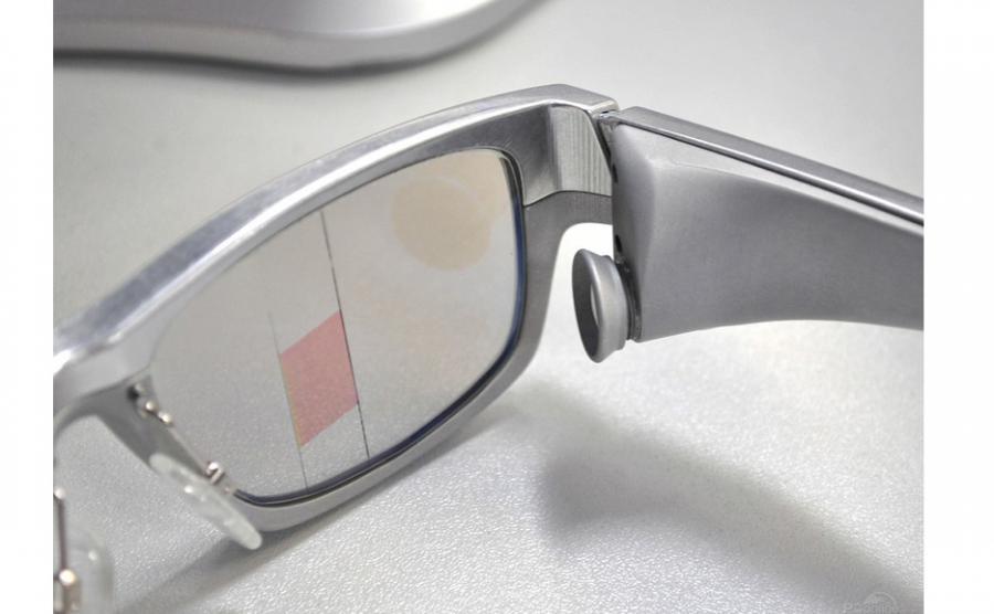 能帮你灵活营销手段和方案的眼镜店管理软件